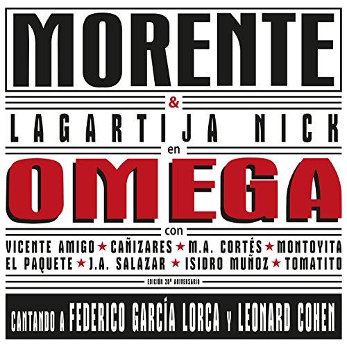 omega-edicion-20-aniversario