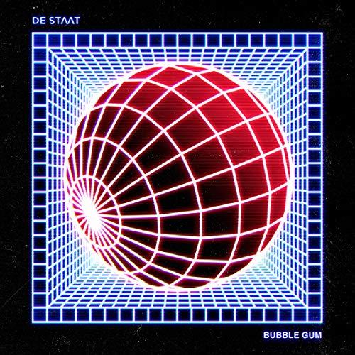 Bubble Gum (Ltd.Digi) (Gum Bubble Music)