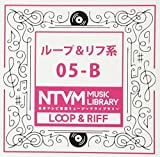 Loop & Riff Kei 05-B