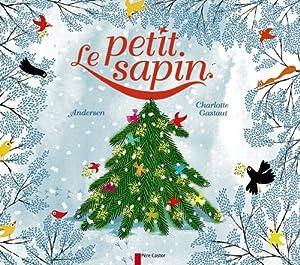 """Afficher """"Le petit sapin"""""""
