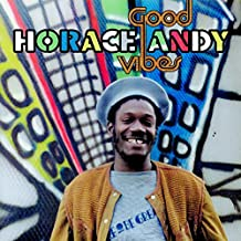 Good Vibes (Remastered 2lp Gatefold) [Vinyl LP]