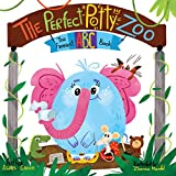 Best Books For A 2 Year Olds - The Perfect Potty Zoo: The Funniest ABC Book Review