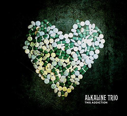 This Addiction [Vinyl LP]