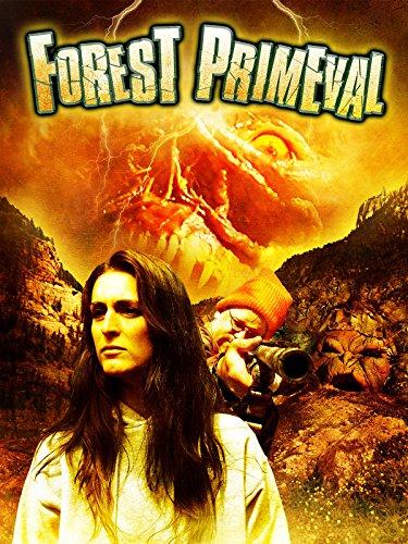 forest-primeval
