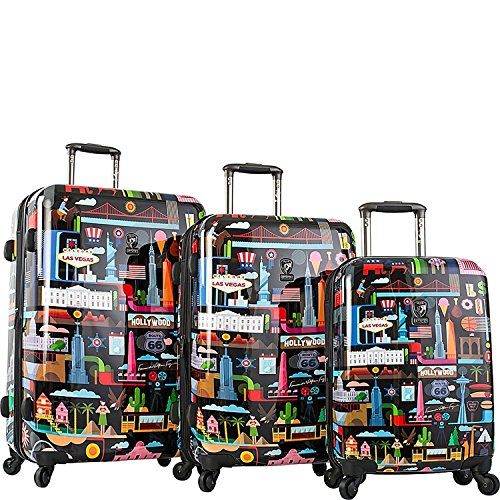 heys-america-fvt-usa-multicolored-hard-shell-spinner-luggage-set-3pc-21-26-30