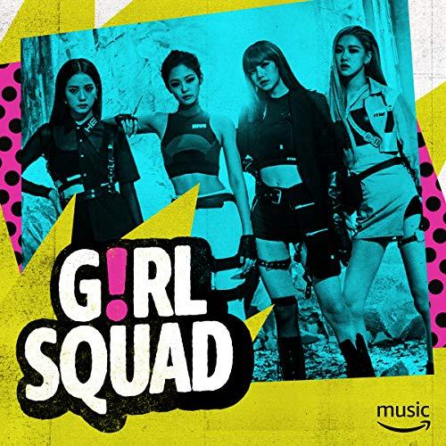 ... Shawn Austin Reproduciendo · Girl Squad