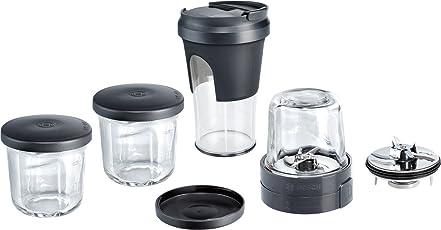 Amazon.de | Ersatzteile für Küchenmaschinen