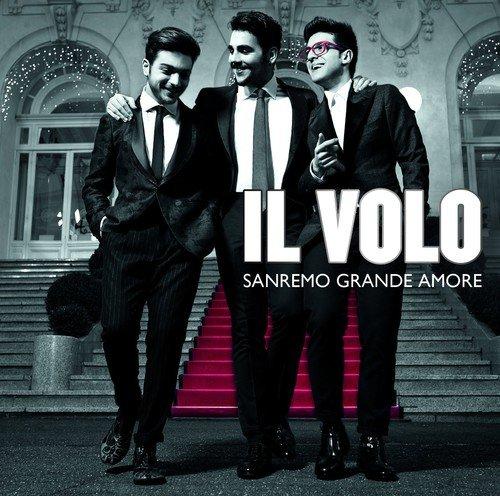 Sanremo Grande Amore