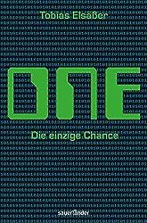 One: Die einzige Chance