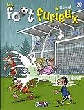 """Afficher """"Les Foot furieux n° 20<br /> Les Foot furieux : 20"""""""