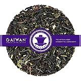 "N° 1314: Tè oolong in foglie""Jasmine Oolong Himalayano"" - 100 g - GAIWAN GERMANY - tè blu, tè in foglie, tè oolong di Formosa, Nepal, gelsomino"