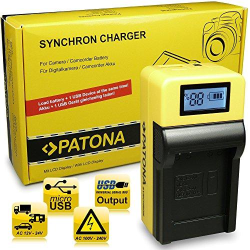 lcd-cargador-de-bateria-nb-6l-para-canon-digital-ixus-85-is-95-is-105-200-is-210-is-300-hs-canon-pow