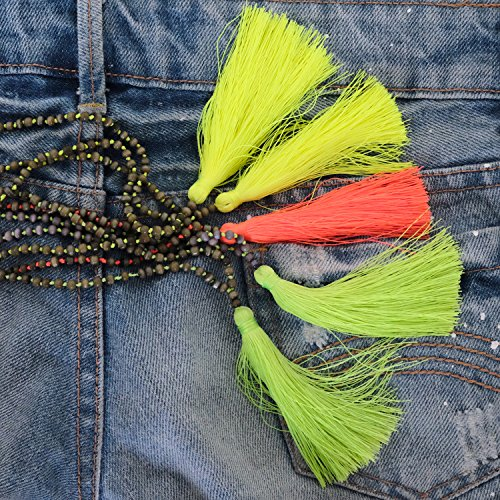 gili-neon-tassel-necklace