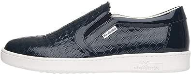 Nero Giardini P717254D Sneakers Donna in Vernice