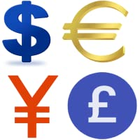 Forex Currency Exchange Rates Commodities Prices