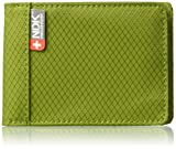 Buxton Mens Rfid Wallets Review and Comparison