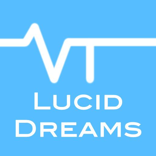 Vital Tones Klarträume