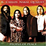 People of Peace - CD
