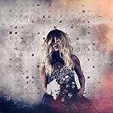 Elizabeth Cook: Exodus of Venus (Audio CD)