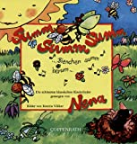 Summ, summ, summ, Bienchen summ herum. Die schönsten klassischen Kinderlieder. Mit Audio-CD - Kerstin Völker