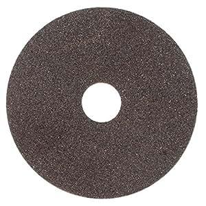 Proxxon 2228152 disque blister