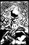 Batman/Flash, tome 1 : Le badge par Snyder