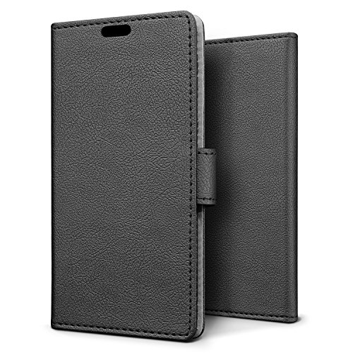 sleo-sony-xperia-e5-case-sleo-luxury-slim-pu-leather-flip-protective-magnetic-wallet-cover-case-for-