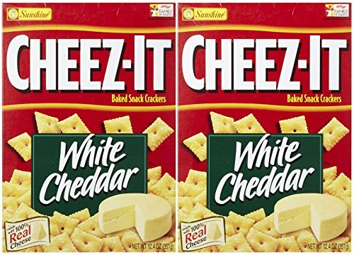 cheez-it-baked-snack-crackers-white-cheddar-124-oz-2-pack-by-cheez-it