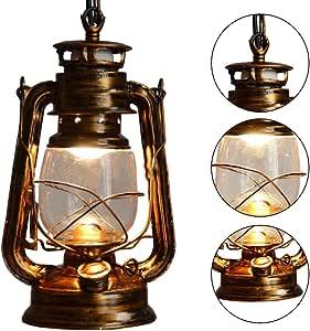la vecchia soffitta antiche lampade a olio