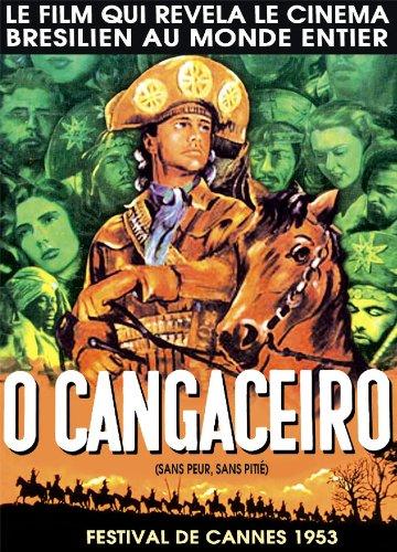 o-cangaceiro-francia-dvd