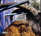 Slipknot: Iowa-10th Anniversary (Audio CD)