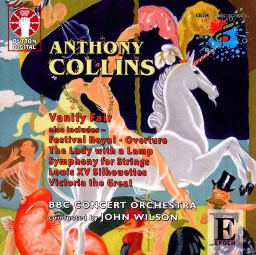vanity-fair-festival-royal-wilson-bbc-concert-orchestra