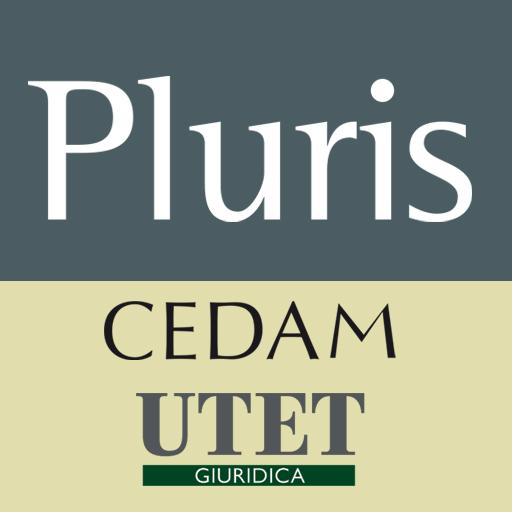 notizie-pluris