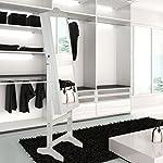 spiegelschr nke. Black Bedroom Furniture Sets. Home Design Ideas