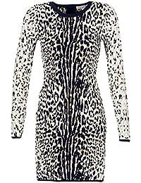 Amazon.it  Michael Kors - Vestiti   Donna  Abbigliamento 028e86fecae