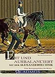 Fit und ausbalanciert mit der Alexandertechnik (Amazon.de)