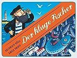 Der kluge Fischer - Heinrich Böll