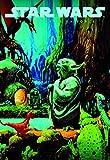 Star Wars - Les Icônes de la Force