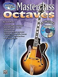 Guitar Axis Octaves Masterclass by Don Mock (2002-12-02)