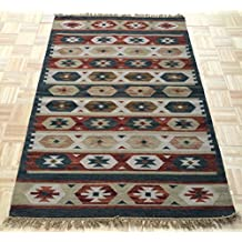 Tappeti kilim for Tappeti cucina amazon