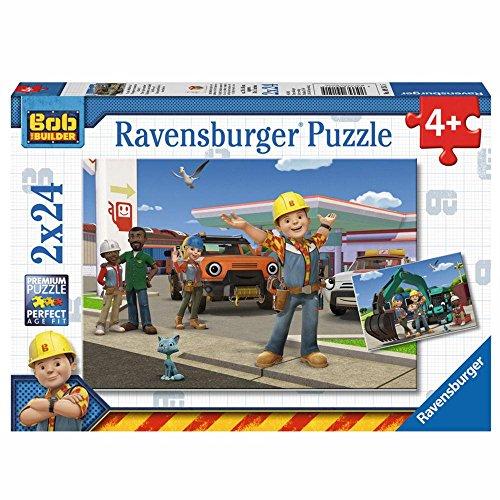 bob-el-constructor-puzzle-2-rompecabezas-de-24-piezas-bob-the-builder