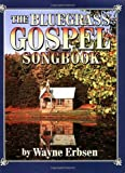 Bluegrass Gospel Songbook - Best Reviews Guide
