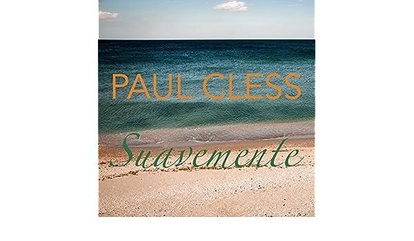 GRATUIT TÉLÉCHARGER MP3 GRATUITEMENT SUAVEMENTE CLESS PAUL