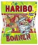 Haribo Saure Bohnen, 17er Pack (17 X 200 g)