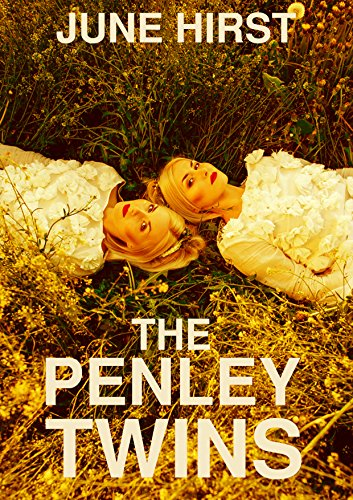 eBook Library Online: The Penley Twins