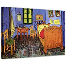 Amazon.it: van gogh camera arles
