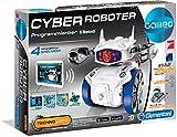 Galileo-Cyber Roboter