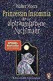 ISBN 9783328103349