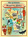 Mapping Africa (Close-up Continents)