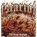Songtexte von Iscariot - Lifeless Design